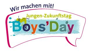 Boysday 2108